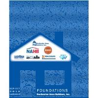 RAB Newsletter ''Foundations''