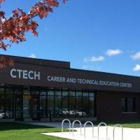CTECH Offers Trade Education in the Rochester Public Schools