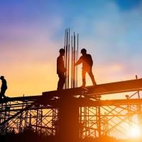 Top 5 Reasons To Join Rochester Area Builders
