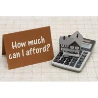 Changing the Conversation About Housing Affordability