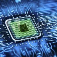 Construction Technology Trend: BIM Technology