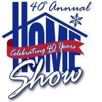 RAB Home Show Celebrates 40 Years