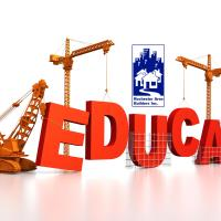 2021 Continuing Education Courses