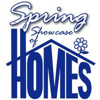 Spring Showcase of Homes is Quickly Approaching