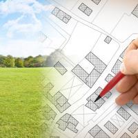How Do I Buy A New Home