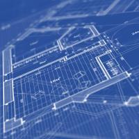 The Benefits of New Home Building