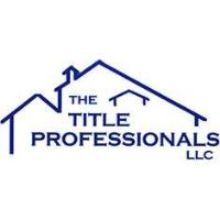 Title Professionals, LLC