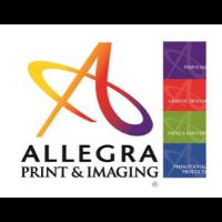 Allegra Marketing Print Mail - Fredericksburg
