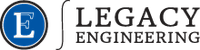 Legacy Engineering, P.C.