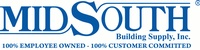 Mid South Building Supply, Inc.