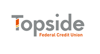 Topside Federal Credit Union