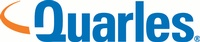 Quarles Petroleum, Inc.