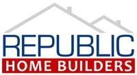 Republic Home Builders