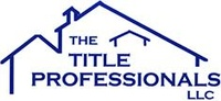 The Title Professionals, LLC