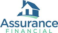 Assurance Financial Group, LLC