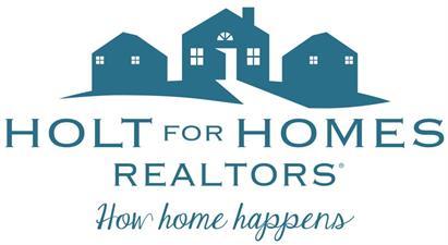 Holt for Homes, Inc.