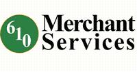 610 Merchant Services