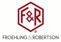 Froehling & Robertson