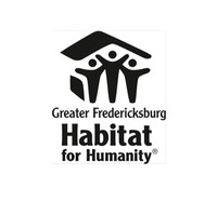 Greater Fredericksburg Habitat for Humanity