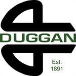 E. M. Duggan Inc.
