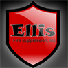 Ellis Fire Suppression Inc