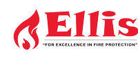 Ellis Fire Suppression Inc