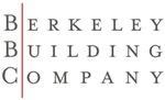 Berkeley Building Company