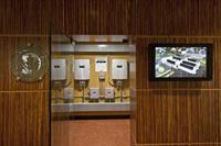 Gallery Image 007_110714_Chapman_Solar_System.jpg