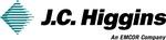 J. C. Higgins Corp.