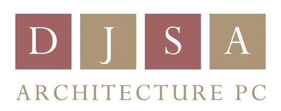 DJSA Architecture, PC