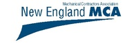 New England Mechanical Contractors Association