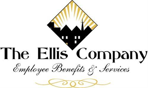 The Ellis Benefits Company