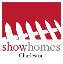 Showhomes Charleston