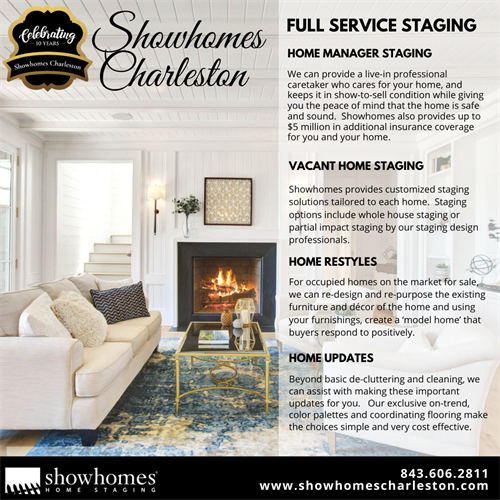 Gallery Image We_were_the_pioneers_in_home_staging_and_remain_the_leaders._(4).png
