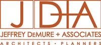 Jeffrey DeMure + Associates Architects Planners