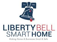 Liberty Bell Smart Home