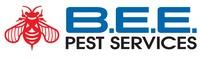 B.E.E. Pest Services