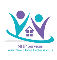 New Home Professionals