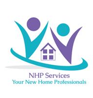 New Home Professionals