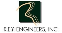 R. E. Y. Engineers, Inc.