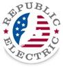 Republic Electric West, Inc.