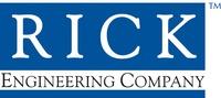 RICK Engineering Company