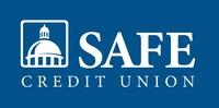 SAFE Credit Union