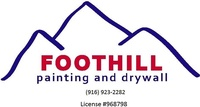 TDH Construction, Inc. dba Foothill Painting & Drywall
