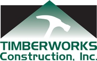 Timberworks Construction