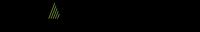 BlackPine Communities