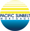 Pacific Sunbelt Mortgage