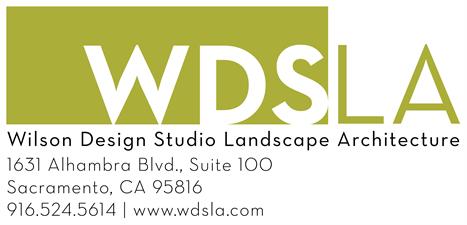 Wilson Design Studio