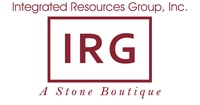 Integrated Resources Group, Inc.