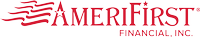 Amerifirst Financial Inc.